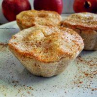 Apple Pie Light