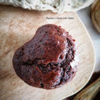Pan Frutto al Cacao